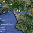 Riapertura della Sicignano-Lagonegro: uno studio preliminare grazie a tre studenti di ingegneria