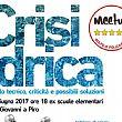 Attualita foto - 20062017 locandina crisi idrica