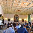 Salerno - 20072016 presentazione cradle