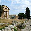 Capaccio PaestumNotizie foto - 20072017 2017 Archeotreno Pompei Paestum 1