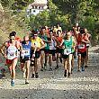 Adim vince la 1^ tappa della Transmarathon, penultimo atto del circuito