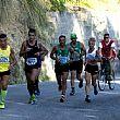Sport foto - 20082018 maratona ulivi pisciotta
