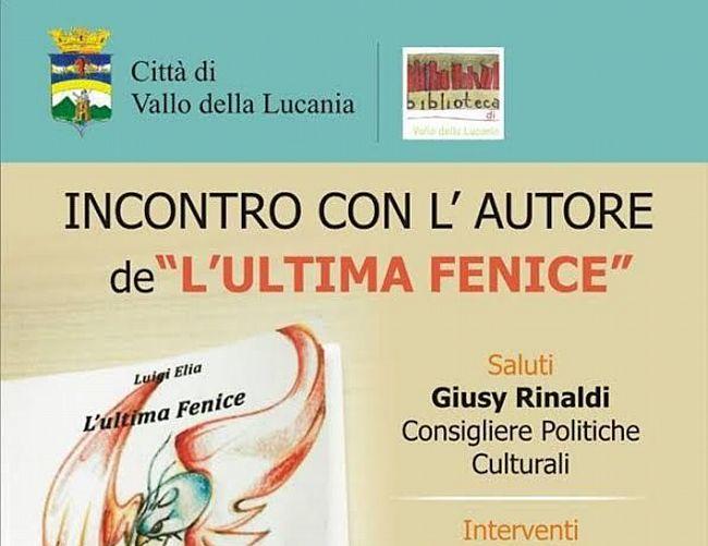 Giuseppe-Conte foto - 20092016 ultima fenice libro