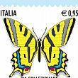 CilentoNotizie foto - 20102016 francobollo giornata filatelia