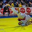 Sport foto - 20112017 IV grand prix campania judo 2017 Eboli PalaSele