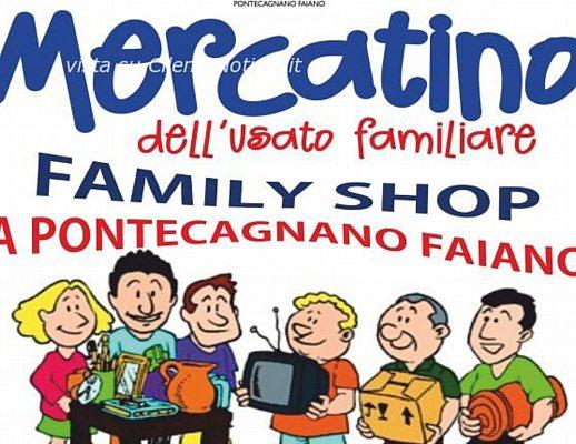 Charming 21032013 Mercatino Per Le Famiglie