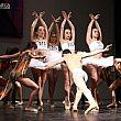 SalernoNotizie foto - 21032017 i love dance