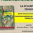 libri - 21032018 locandina libro 2
