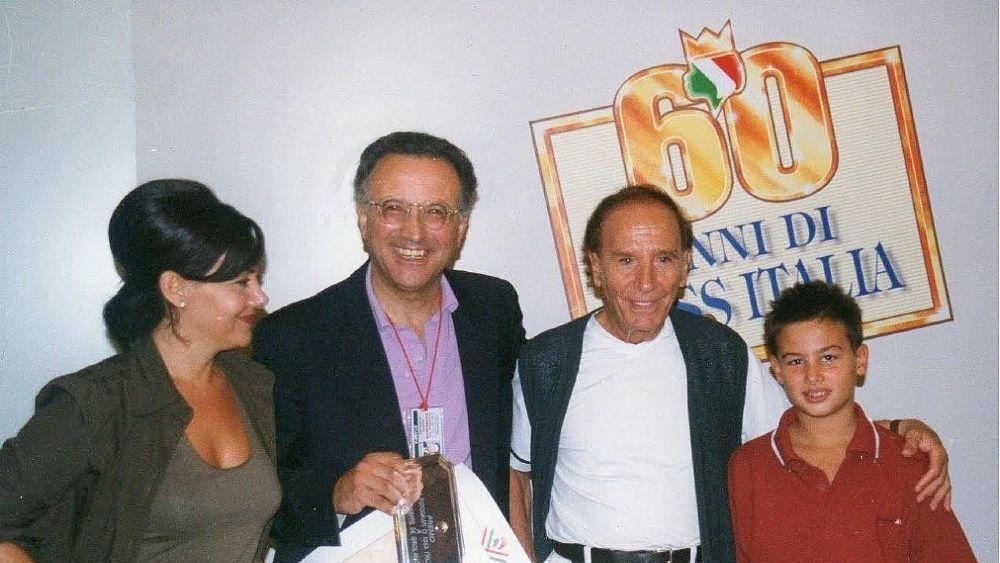 21042017 Enzo Mirigliani e de girolamo