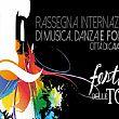 SalernoNotizie foto - 21042017 Festival delle Torri