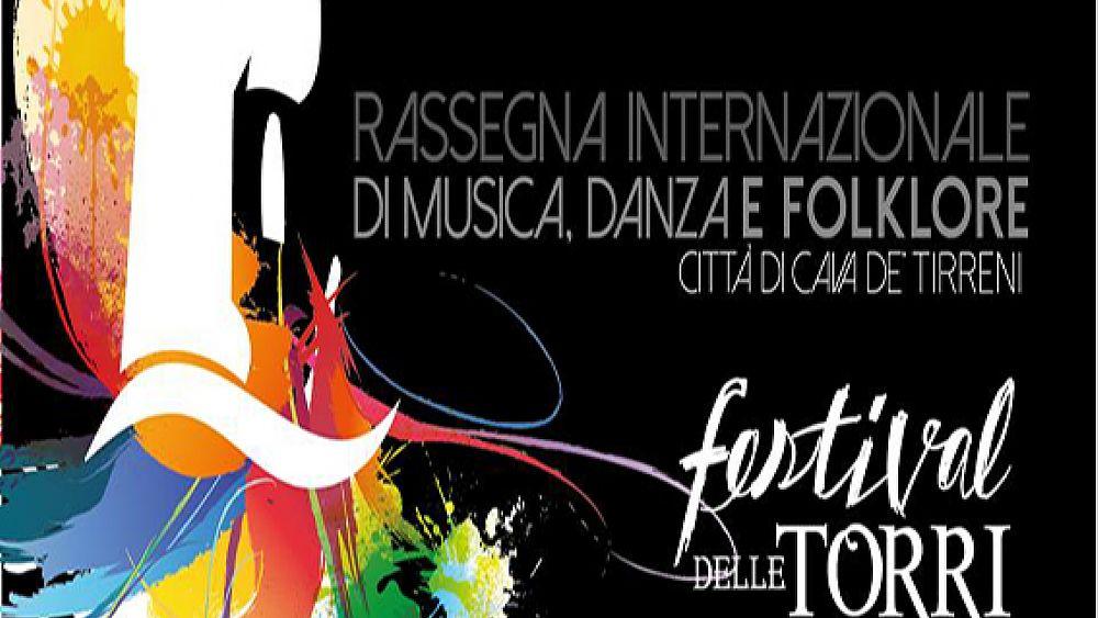 21042017 Festival delle Torri
