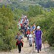 Cilento - Le ultime Notizie foto - 21052015 trekking cilento costa blu
