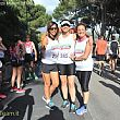 Sport foto - 21052017 gara sirena leucosya