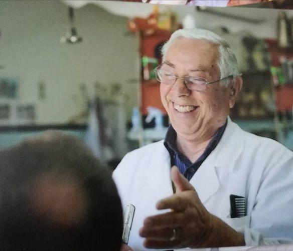 Tonino-Luppino foto - 21052017 Pinuccio vita 60 anni di attivita