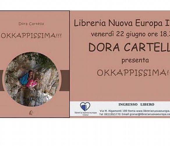Tonino-Luppino foto - 21062018 Dora Cartella libro