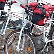 Salute foto - 21072017 soccorso in bici
