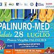 Palinuro Notizie foto - 21072018 PALINURO MED ok