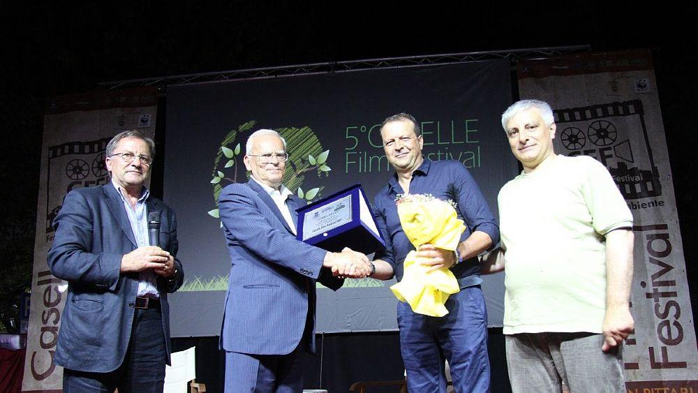 """a9e135a93 Va a """"Se Steve Jobs fosse nato a Napoli"""" di Vincenzo Mauro il 5 ..."""