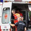 Cilento - Le ultime Notizie foto - 21092014 ambulanza