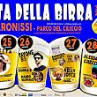 SalernoNotizie foto - 21092014 festa birra baronissi