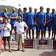 Cilento - Le ultime Notizie foto - 21092014 premiazione nuoto cilento 02