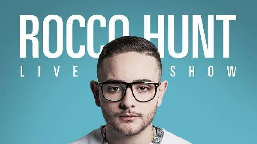 21092016 rocco hunt a palinuro