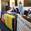 SalernoNotizie foto - 21092016 sport cava sindaco