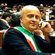 Politica foto - 21092018 Antonio Aloia 2 3 2