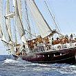 Salerno Notizie foto - 21092018 nave italia marina militare