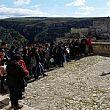 Sar� Paideia il tema della XXI edizione del Festival della Filosofia in Magna Grecia nel Cilento
