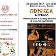 libri - 21102017 Locandina Odissea web