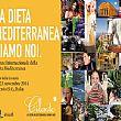 Vallo della LucaniaNotizie foto - 21112014 salone dieta mediterranea