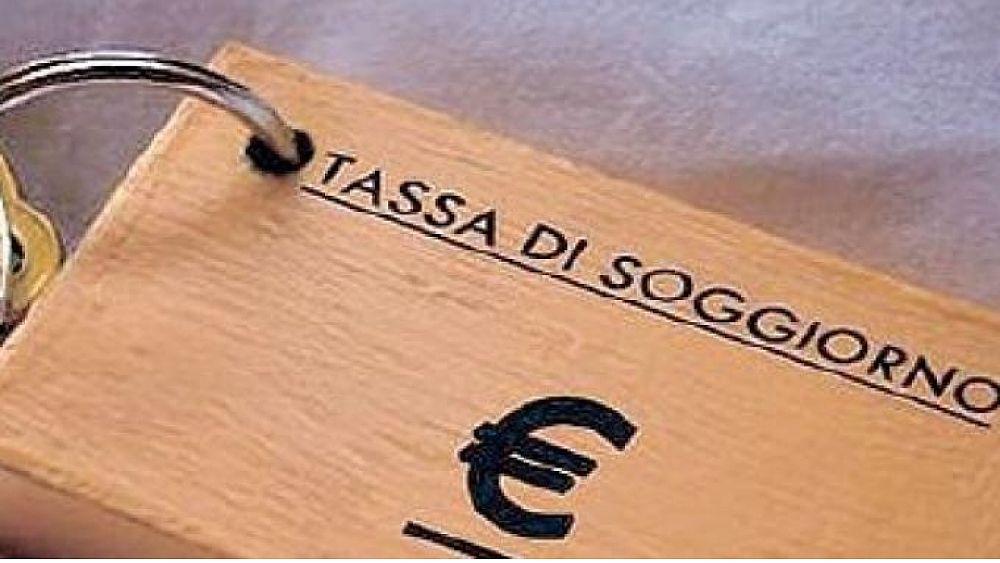 Turismo, istituita l\'imposta di soggiorno a Capaccio Paestum. Le tariffe
