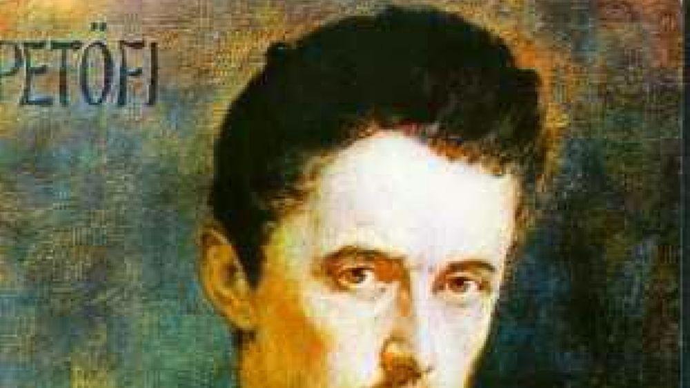 151e1ed6147c Federico Piantieri