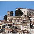 CastellabateNotizie foto - 22032017 castellabate centro storico