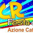 La Chiesa del Cilento festeggia l'Azione Cattolica ad Ascea Marina