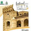 Pollica Notizie foto - 22072016 festa della dieta mediterranea