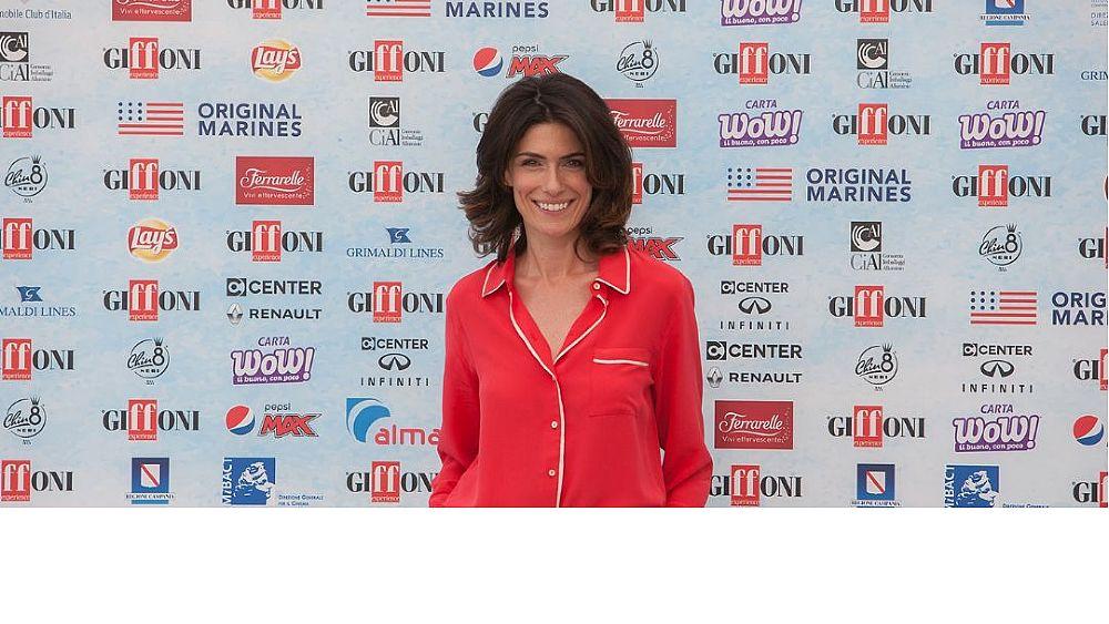 Giffoni Film Festival: comincia oggi la 48ª edizione. Inaugurazione con Andrea Bocelli