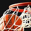 Anteprima Cesarano Basket Scafati - Cilento Basket Agropoli