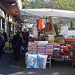 Salerno - 22082016 commercio ambulante