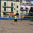 Sport foto - https://www.cilentonotizie.it/public/images/22082017 beach volley csicava04