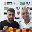 Sport foto - https://www.cilentonotizie.it/public/images/22082017 campione con il presidente Tavassi