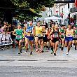 Sport foto - https://www.cilentonotizie.it/public/images/22082017 maratona degli ulivi