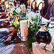 SalernoNotizie foto - 22092017 rum a salerno