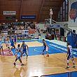 Sport foto - 22102018 new basket agropoli