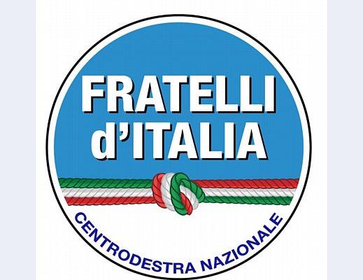 23012013 logo fdi