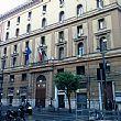 Campania, rimpasto della Giunta Regionale. Entra Franco Alfieri