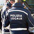 Avvisi foto - 23012018 polizia locale