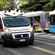 Vallo di DianoNotizie foto - 23022016 ambulanza