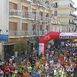 Sport foto - 23032017 28042013 Partenza half marathon agropoli